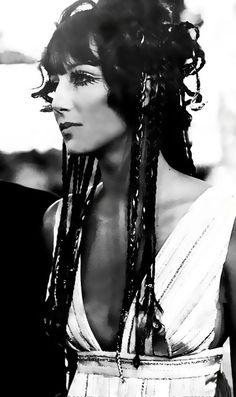 Cher | 1968