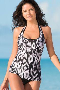 9e07f42d42e35 Swim Bottoms, Bikini Bottoms, Swim Dress, Tankini Top, Swimming Costume,  Daiquiri
