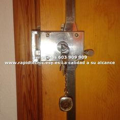 Cerrajeros Picanya 603 909 909 Fontaneros en Picaña, Comunidad Valenciana