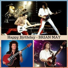 Imperial College, Heavy Rock, Rare Vinyl, Brian May, Music Industry, Classic Rock, Rock Music, Vinyl Records, Top 40