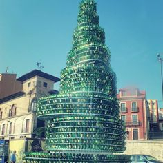 #poniente #depaseo #arbol #sidra #estonoesbotellon #100demulta #like #gijon #asturies Web Instagram User » Followgram
