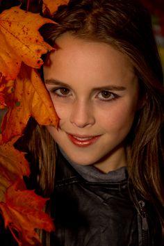 Model: Chloë Meerburg Makeup and photo: Chris Meerburg-Wijgand www.bodyglitter.nl