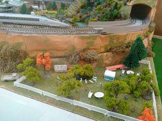 こんにちは。天候は、晴れ。親子遠足の続きです。壬生町おもちゃ博物館の鉄道模型は、OK牧場の脇を通ります。今日もよろしくお願いします。 #education #幼稚園 #kindergarten #親子遠足 #遠足 #鉄道模型 #ModelRailroad #OK牧場 #ガッツ石松 #壬生町おもちゃ博物館 #MibumachiToyMuseum #museum #壬生 #Mibu #栃木 #Tochigi #hi #你好 #안녕하세요 #Привет #สวัสด #sunny #Saturday #皐月 #May
