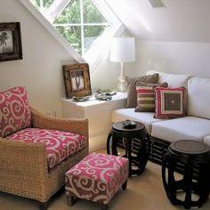 attic-sitting-room-by-Helen-Webb-Interiors