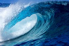 Aaron Chang - Tahitian Waterdrops