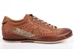 Mens Sneaker Trainers La Martina hDNVO4jp