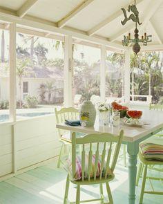porch | Tracey Rapisardi Design