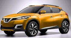 237 best car sport reviews images 2019 ford engineering future car rh pinterest com