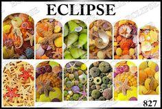 Eggplant, Vegetables, Inspiration, Food, Biblical Inspiration, Essen, Eggplants, Vegetable Recipes, Meals
