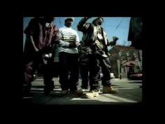 Cassidy Ft Jay Z - I'm A Hustla - OFFICIAL MUSIC VIDEO - YouTube