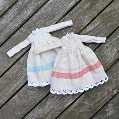 Your place to buy and sell all things handmade Handmade Dresses, Pink Blue, How To Make, How To Wear, Rompers, Summer Dresses, This Or That Questions, Fashion, Moda