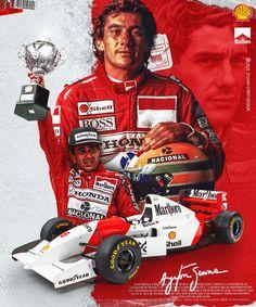Sports Art, Pilot, Automobile, Racing, Ferrari, Adobe Photoshop, Hamilton, Behance, Graphic Design