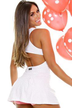 Dani Banani Moda Fitness - macaquinho-dressed-for-gym-super-fit produto 2970 macaquinho