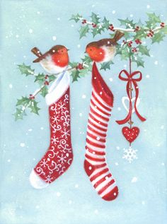 Lisa Alderson - LA - robin stockings branch.jpg