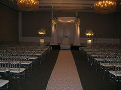 Ceremony Bar Mitzvah, Event Design, Florence, Conference Room, Home Decor, Decoration Home, Room Decor, Bat Mitzvah, Home Interior Design
