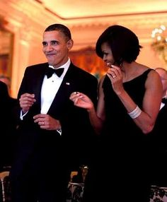 HAPPY BIRTHDAY, MR PRESIDENT! Looking good, First Lady Michelle! Saturday, August 4, 2012