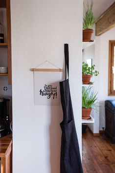 Kräuter Und Gemüse Im Haus Ernten  DIY Für Die Winterzeit