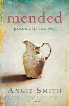 Mended - Sydney Landon | Contemporary |956640811: Mended - Sydney Landon | Contemporary |956640811 #Contemporary