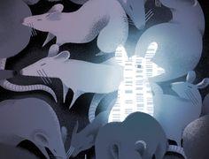 CRISPR: Cutting Edge Gene Technology - with JENNIFER DOUDNA, KEVIN ESVELT, HANK GREELY, and FENG ZHANG. via newyorker #Science #Gene_Technology