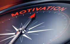 #4k wallpaper motivational (4470x2827)