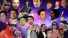 funny Matt