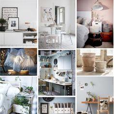 39 Favorite IKEA Hacks from 2016