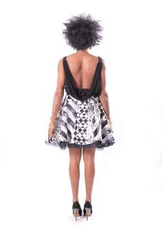www.tamaraheraclio.com Candy skirt.