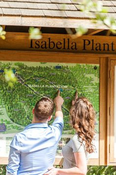 Isabella Plantation in Richmond park - pre-wedding photo shoot