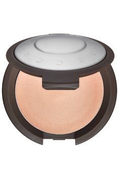 Becca - Shimmering Skin Perfector Highlighter Champagne Pop