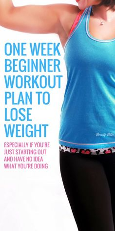 workout plan for beginners ~ workout plan . workout plan for beginners . workout plan to get thick . workout plan to lose weight at home . workout plan for women . workout plan to tone . workout plan to lose weight gym Weight Loss Meals, Losing Weight Tips, How To Lose Weight Fast, Weight Gain, Weight Lifting, Reduce Weight, Workout To Lose Weight, Exercises To Lose Weight, Lose Weight At Home