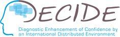 DECIDE Project logo