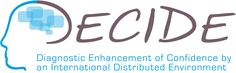 DECIDE Project logo
