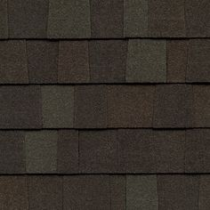 James Hardie Fiber Cement Siding Western Colors Wall