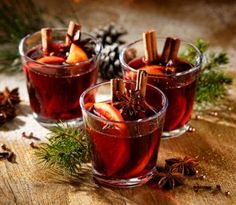 Danzante Italian Wines are the perfect addition to your favorite cocktail recipes. Try our Danzante Mulled Merlot Wine Cocktail recipe today. Wine Cocktails, Cocktail Recipes, Wine Recipes, Cabernet Sauvignon, Bag In Box, Healthy Alcoholic Drinks, Merlot Wine, Mediterranean Quinoa Salad, Cocktail Ingredients