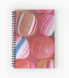 Visit my store to check my designs Easter Eggs, My Design, Candy, Sweet, Halloween, Store, Check, Ruled Paper, Spiral Notebooks