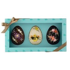 fortnum and mason easter eggs