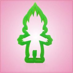 Our Troll Doll cookie cutters are inches tall, inches wide, and are made of lime green plastic. Buy your troll doll cookie cutter today! Trolls Birthday Party, Troll Party, 4th Birthday Parties, Birthday Fun, Birthday Ideas, Kid Parties, Twin Birthday, Troll Dolls, T 4