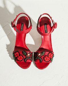 Dolice & Gabbana