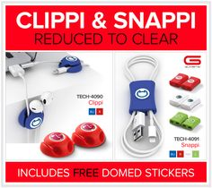 Gumbite | Clippi & Snappi | Promotional Gifts Rugby Gear, South African Rugby, Green And Gold, Promotion, Gifts, Presents, Favors, Gift