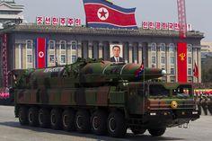 Quem dera! Coreia do Norte afirma ter desenvolvido vacina para Mers, AIDS e outras doenças - http://www.showmetech.com.br/quem-dera-coreia-do-norte-afirma-ter-desenvolvido-vacina-para-mers-aids-e-outras-doencas/
