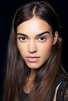 Botox, Meet Your Match: 16 Buzzy New Skin Treatments On The Block via @byrdiebeauty