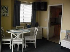 1br Ocean View Condo Sleeps 6 End UnitVacation Rental in Sand Dunes from @HomeAway! #vacation #rental #travel #homeaway