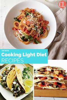 31 day healthy meal plan meals fat and light diet diet 15 all time favorite recipes from our members diet meal forumfinder Gallery