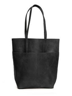 Women's Bags Luggage & Bags black Knowledgeable Women Handmade Round Beach Shoulder Bag Circle Straw Bags Summer Woven Rattan Handbags Women Messenger Bags