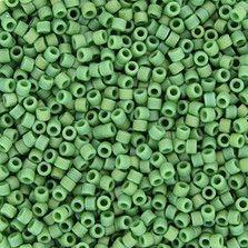 DB0877 - Matte Op Soft Green AB