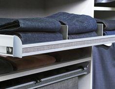 California Closets | Bedrooms + Closets | Pinterest | California Closets,  Closet Vanity And Bedroom Closets