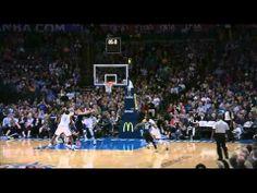 Oklahoma City Thunder 2012-13 MIX | BANGARANG [HD] - http://weheartokcthunder.com/lakers-videos/oklahoma-city-thunder-2012-13-mix-bangarang-hd