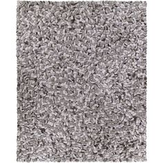 SMT-6600 - Surya | Rugs, Pillows, Wall Decor, Lighting, Accent Furniture, Throws