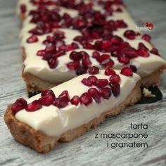 Flan, My Favorite Food, Favorite Recipes, Mascarpone Cake, Salty Cake, Sweet Tarts, Savoury Cake, Clean Eating Snacks, Queso