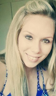 Nikayla Engelbrecht Such a delight to have on our team.   Beautiful girl, beautiful heart.  Always a pleasure to work with.